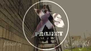 XS PROJECT Promo Video