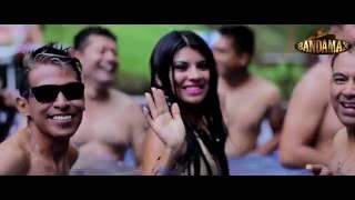 Corazon Tun Tun 2016 Grupo Jalado (Video Oficial)