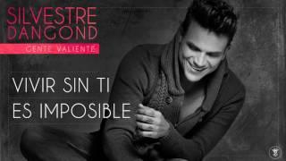 """Silvestre Dangond & Lucas Dangond """"Vivir Sin Ti Es Imposible"""""""