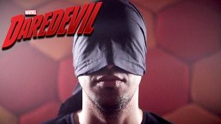 Daredevil Theme | Rock-Metal Cover