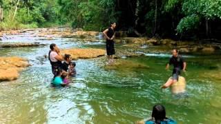 El Corazon de Chiapas.!(1)