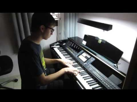 hugh-laurie-st-james-infirmary-piano-cover-mihax209