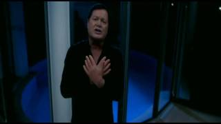 Marco Paulo - A chave do teu coração (Official Video)