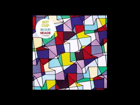 hot-chip-dont-deny-your-heart-lab344