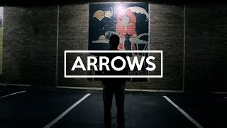 Fences - Arrows (feat. Macklemore & Ryan Lewis) [Concept Music Video]