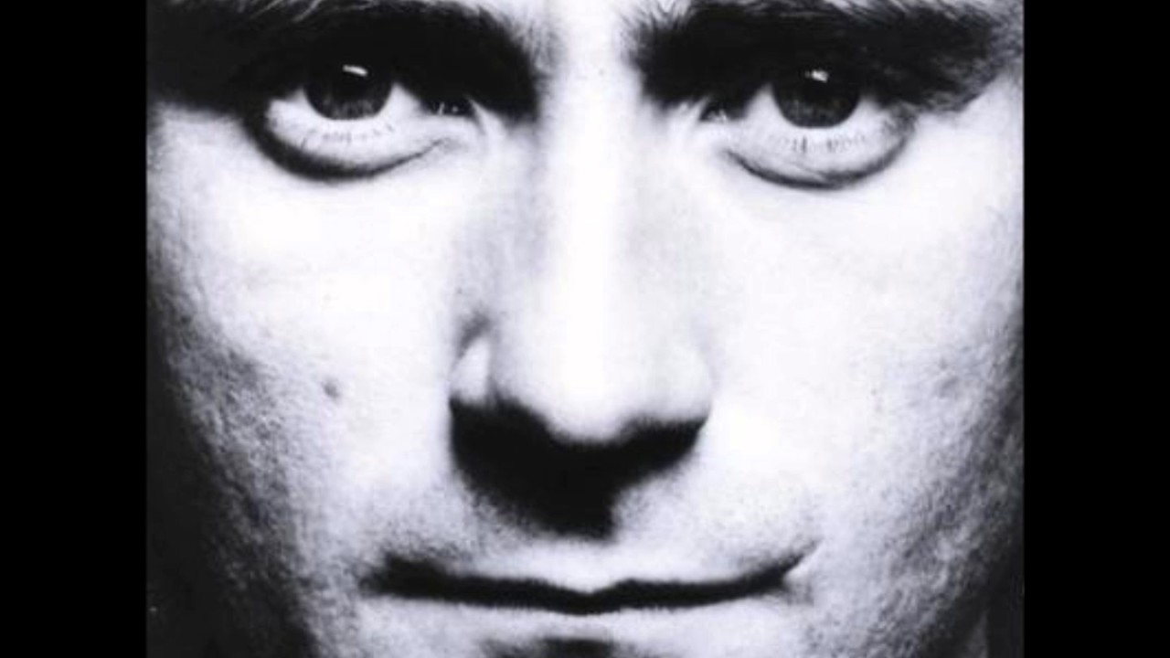 Phil Collins Ticketmaster 2 For 1 March 2018