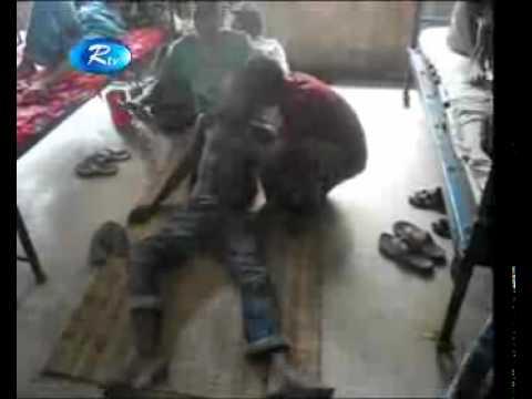 murdered for IPL cricket matc watching in Bangladesh