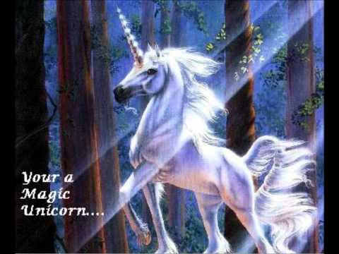the-last-unicorn-by-kenny-loggins-disneyacwwfan