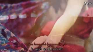 [HD] [Vietsub++Lyrics] Unchained melody_Gareth Gates