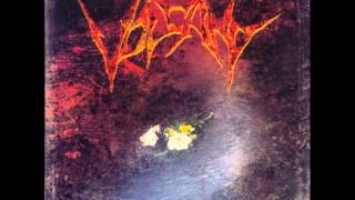 Volcano - Davi (2001) - 03 Live Through This World