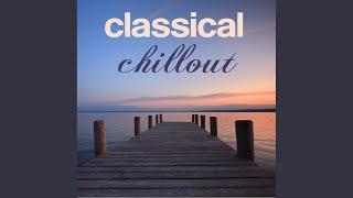 Beethoven - Sonate15 Opus28 Pastorale