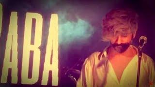 Dönersen Islık Çal | Manuş Baba (Video Klip)