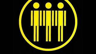 Soda Stereo vs Blasterjaxx & Timmy Trumpet  -  Musica Ligera vs Corrida (WillRodz Mashup)