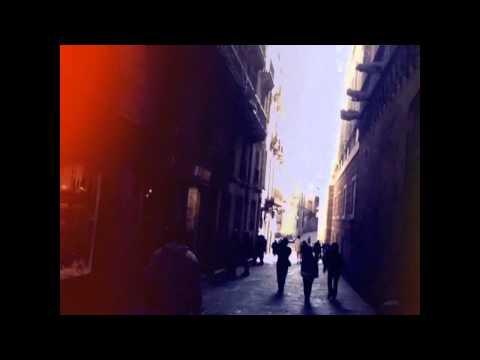 A Drop Of Colour de Hyde Letra y Video