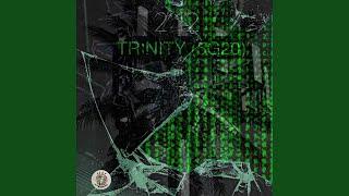 A$AP Twelvyy - Trinity (5g20)