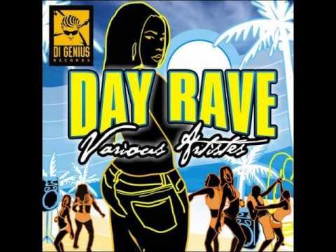 aidonia-gyal-say-whoiii-day-rave-riddim-2008-hipodrea