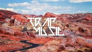 Travis Scott - I Can Tell (Devault Remix)