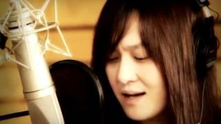 김경호(Kim Kyung Ho)_디지털싱글 한모금 티져 영상 (사랑비) Ver.