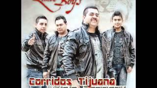 Linces Boys   Casquillo Percutido  Estudio ) El X4