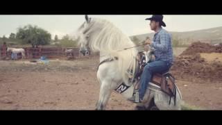 "Banda 466 Paso a Paso - Video Oficial full HD ""Mis Raíces"""