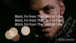 Tech N9ne, 2Pac & Eminem - Till I Die 2 Lyrics (MixxGod Lyrics)