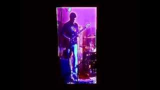 Deep Purple - Sometimes I Feel Like Screaming ( Cover)III REICH