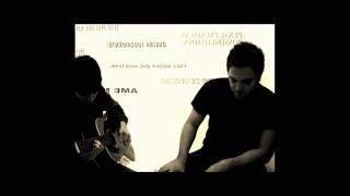 Andre Mans e Tuca Baquedano - HOJE VC + mp3
