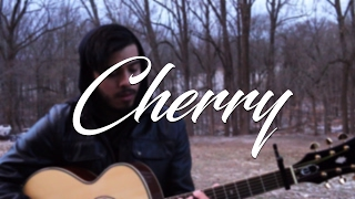 Cherry - Mooseblood (Cover)
