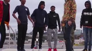 Ayo & Teo + Gang | MIGOS