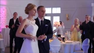 Wedding - First Dance - Christina Perri - A Thousand Years