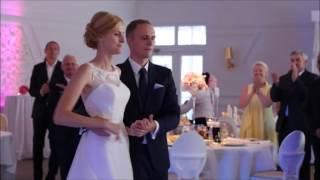Wedding - First Dance - Christina Perri - A Thousand Years