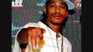 amsterdam bone thugs freestyle  and MP3 download link