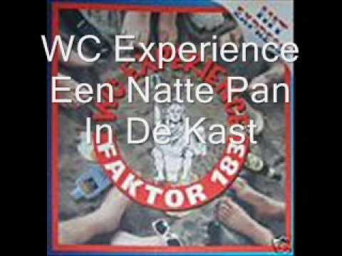 Wc Experience Een Natte Pan In De Kast Chords Chordify