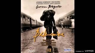 Goran Bregović (Athens Symphony Orchestra) - Kalasnjikov - (Audio) - 2001