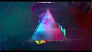 Nightcore-Bangarang feat. Sirah [Official Music Video]