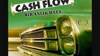 Cash Flow - Hindu Mali