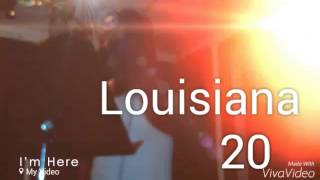 StreetLife Ent I~20 Music