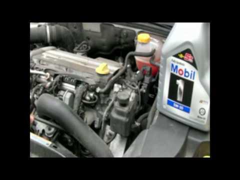 B F Cfc E D A C F Bc moreover  likewise Img additionally Hqdefault together with Saab Arc L Cyl Turbo Sedan Fobd Plug. on saab 9 3 headlight problems