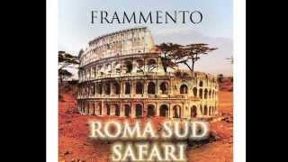 FRAMMENTO CARTA STRACCIA prod  SUKHA' screatch DJ FASTCUT