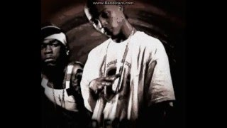 50 cent ft mobb deep outta control remix