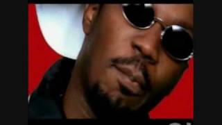 Three 6 Mafia - Tongue Ring (OFFICIAL VIDEO)