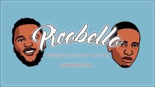 Broederliefde x Marra - Picobello (Denobeatz EDIT)