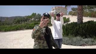 Sugar Boy - Bizzy (Official Video Clip)