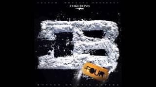 French Montana, Rick Ross & Lil Durk - Wit It (Coke Boys 4)