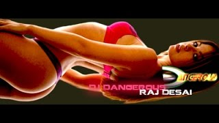 Dubstep Remixes of Popular Songs Best House Music 2014 Club Hits - New Electro & House 2014