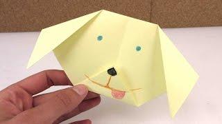 download video papierschiff falten basteln mit kindern leichtes origami boot basteln ideen. Black Bedroom Furniture Sets. Home Design Ideas