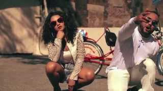 Lumidee Feat. Bodega Bamz - Mars