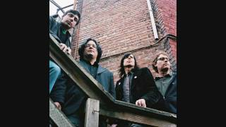 The Posies- I Guess You're Right (with lyrics)