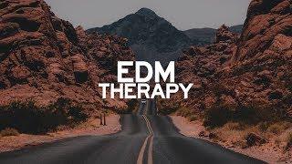 Emmit Fenn - 1995 (Cloudsz Remix)