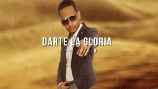 Yo Vencere - Cleyton Mendez (Video Oficial)